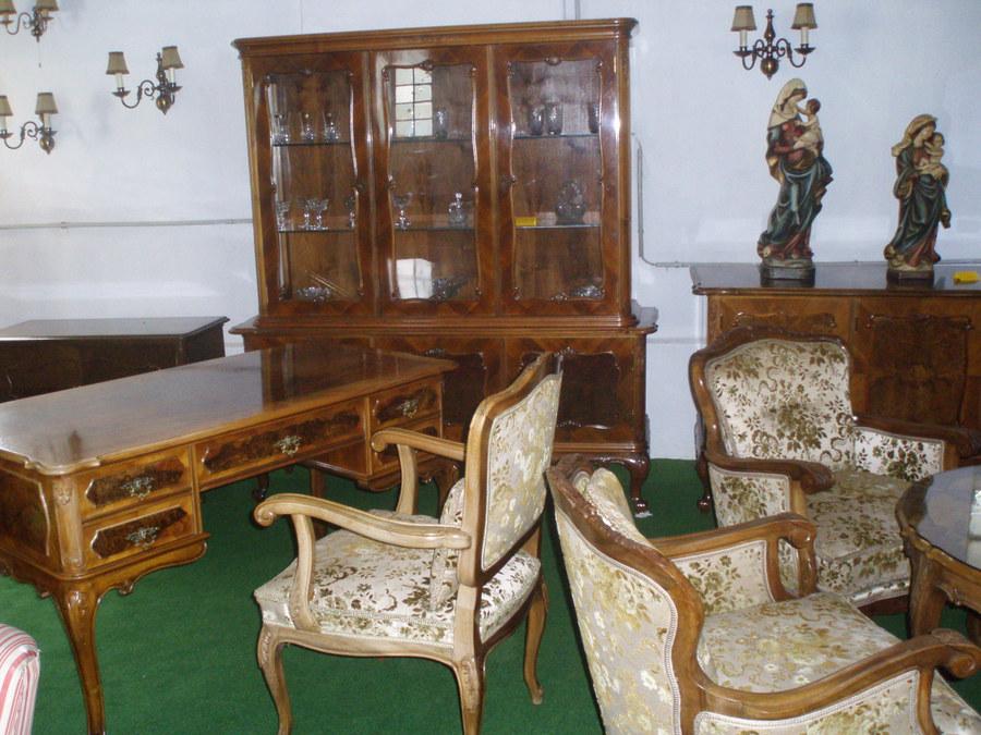 Möbel Fundgrube möbel fundgrube home